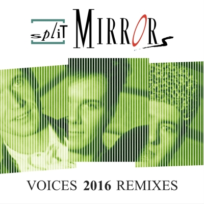 ♫ Voices 2016 Remixes