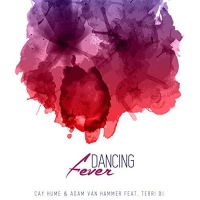 ♫ Dancing Fever (feat. Terri B!)
