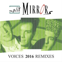 Voices  2016 Remixes