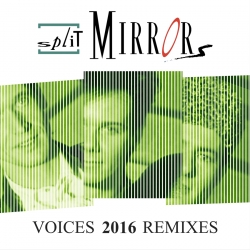 Voices  2016 Remixe