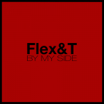 ♫ By My Side - RIK